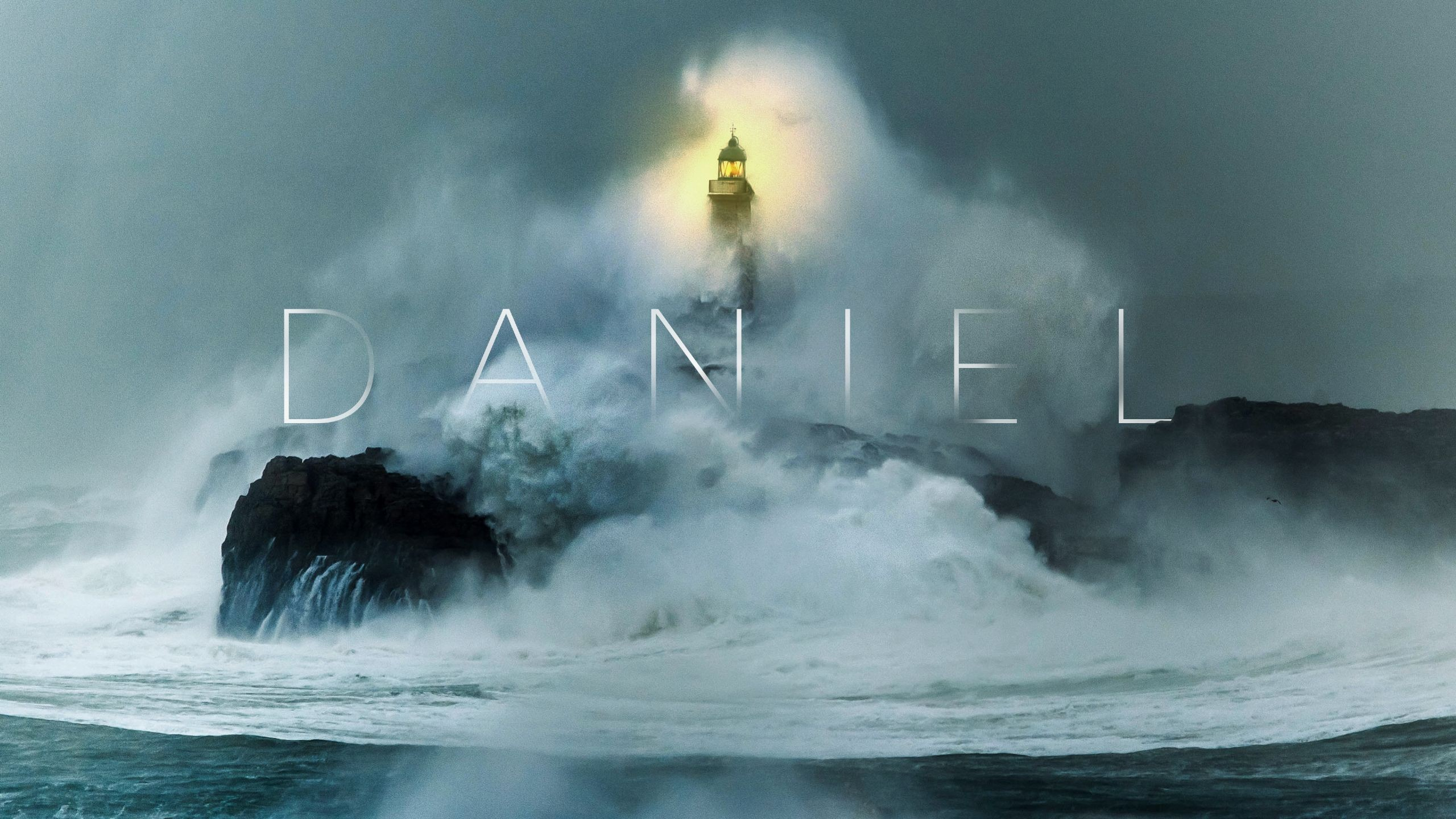 center_daniel-logo_3840x2160