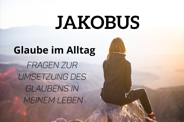 Jakobus-PRedigtreihe